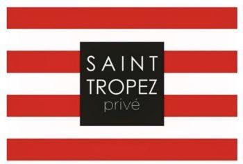 Saint Tropez Prive